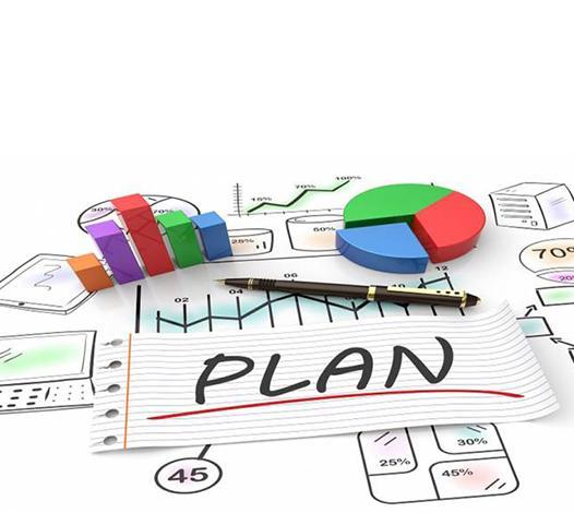 İş Planı Yapmak ve Uygulamak (6 saat)