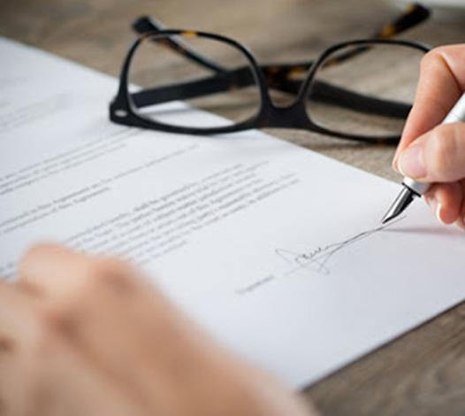 Sözleşme Hukuku ve Herkes İçin Sözleşme Düzenleme Yöntemleri (8 saat)