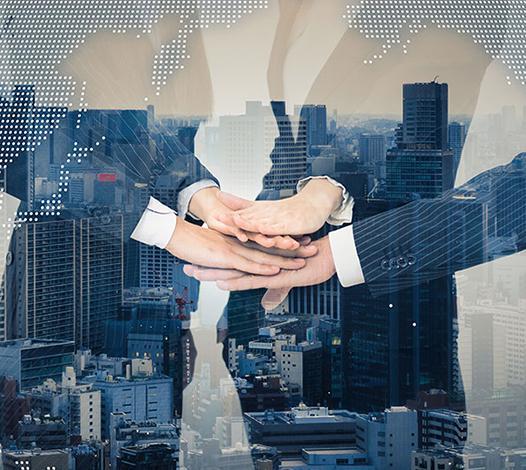 Uluslararası Ticarette Pazarlama, Ürün ve Sektör Bilgisi (12 saat)