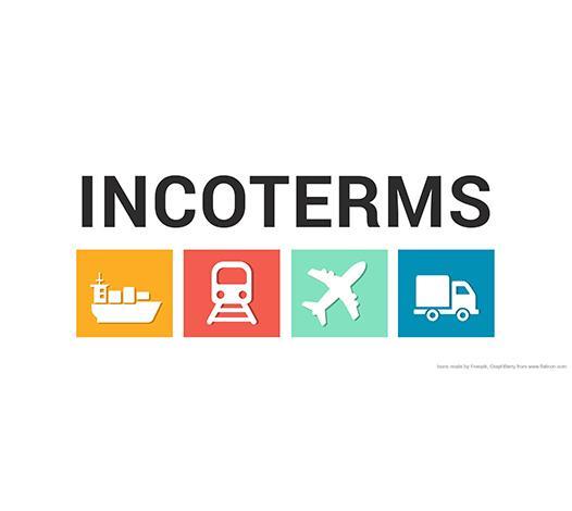 ICC-INCOTERMS 2010: Hukuksal Değerlendirme ve Sigortacılık Bağlamında Analiz (10 saat)