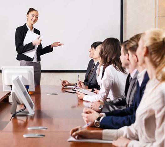 Eğitimcilerin Eğitimi (6 saat)