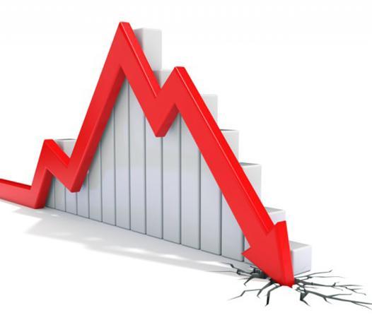 Kriz Yönetimi – Risk Yönetimi (6 saat)