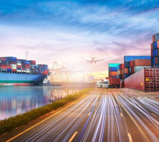 Deniz Ticaret Hukuku ve Deniz Taşımacılığında Sigorta (8 saat)