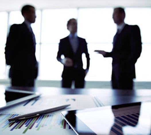 Çağdaş Büro Elemanı ve Yönetici Asistanı Eğitimi (16 saat)