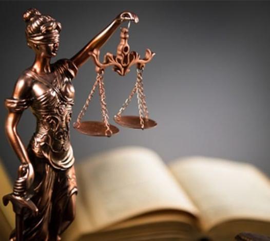 Hukuksal Sorunlarda İz Sürme (8 saat)